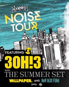 Journeys-Noise-Tour-3oh3