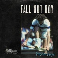 Pax_am_days_fob