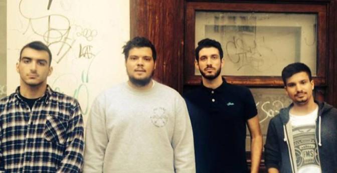 EP Review: Prospects & Elude – El Prospects (Split)