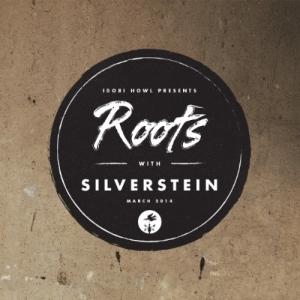 roots_v2f1974f4c96cb