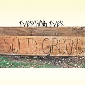 solidground