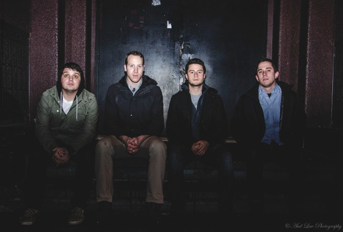 Interview with Mike of Pentimento