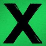 Ed Sheeran Multiply