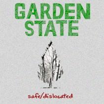 garden state UK