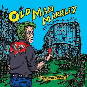 OldManMarkleyStupidToday