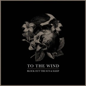 To-The-Wind-Block-Out14_n-e1401470977380