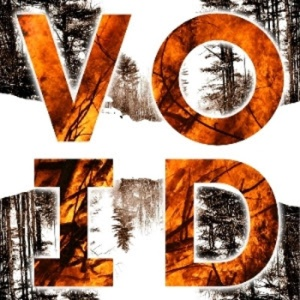 Vanna-Void-cover
