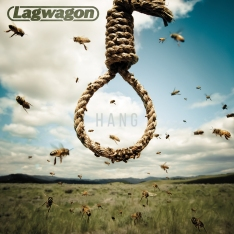 Hang - Lagwagon
