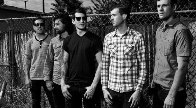 Defeater announce spring tour