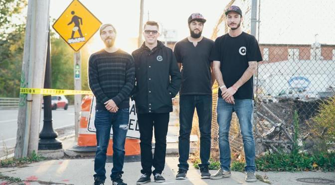 Firestarter announce US headlining tour