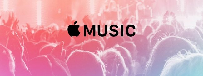 What to Do When Your Streaming Service Acknowledges That You're Total Trash: A Rundown and Review of Apple Music Customization