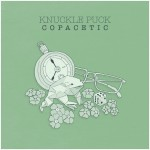 Knuckle-Puck-Copacetic-760x760
