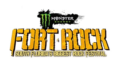 Festival Spotlight: Fort Rock