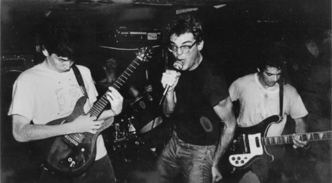 Descendents To Release New Album In July