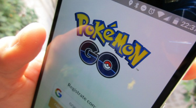 10 Tips For Playing Pokemon Go With Your Partner