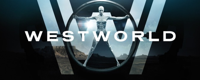 Is Westworld HBO's Answer to Game of Thrones' Critics?