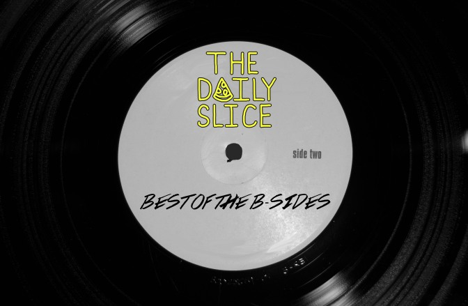 Mixtape Monday – Best of the B-Sides