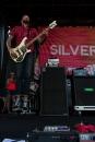 Silverstein_004
